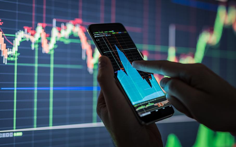 Conseils de trading Forex