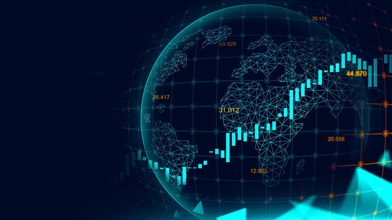 Les choses à faire et à ne pas faire du trading sur le Forex